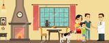 Клиника Ветеринарная терапевтическая выездная служба, фото №1