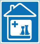 Клиника Ветеринарная терапевтическая выездная служба, фото №2