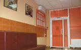 Клиника Волгоградский ветеринарный центр хирургии и травматологии, фото №4